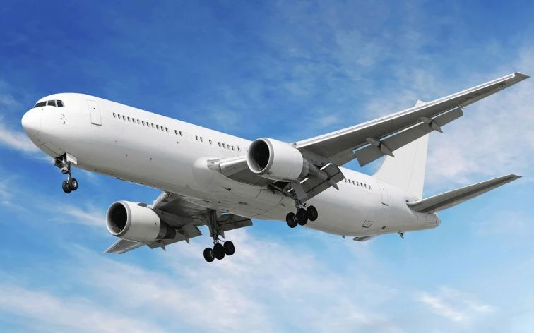 plane-31_1261755576