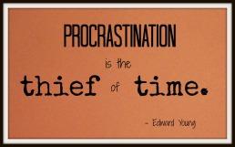 http://www.copilotmom.com/wp-content/uploads/2012/12/ProcrastinationQuote-1024x642.jpg